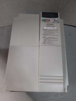 FR-E520-7.5K /미쯔비시 인버터 10마력 / 200-240V