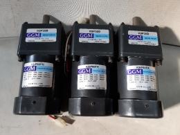 GGM K9P30B / K9IP60FH /인덕션 모터 삼상 220V 60W