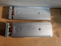 TPC  ADRM16-100/ 에어실린더