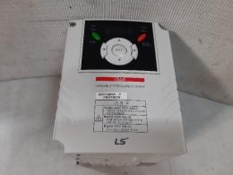 SV015iG5A-4 / 2마력 인버터 380V