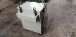 한일 트랜스 60KVA /공업용 전압조정기