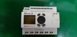 MOELLER EASY819-DC-RC