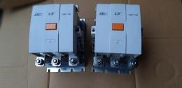 LS MEC GMC-180 마그넷 스위치 / 전자접촉계 / 교류전자개폐기