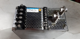 COSEL P1500E-12 / 파워서플라이