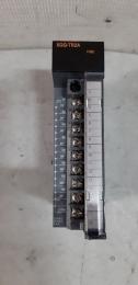 LS XGQ-TR2A / OUTPUT PLC