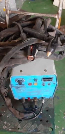 부광 BKC-70P / 인버터 프라즈마 절단기