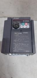 MITSUBISHI 3마력 인버터 220V / FR-D720-2.2K AC200-240V