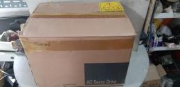HIGEN FDA7075 AC SERVO DRIVE 미 사용품 (박스)