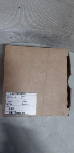 Honeywell VC4013AK /소형전동밸브 미사용품 박스