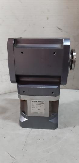 PARKER BAYSIDE MT90-186 비율 30:1 감속기