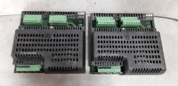 ABB DSQC328 I/O MODULE 3HAB 7229-1
