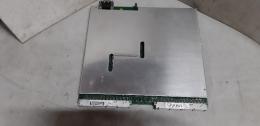 ABB DSQC361/3HAC 0373-1 MAIN BOARD /메인보드