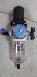 TPC 에어필터/압력조절기 TAW-3000 / 레귤레이터