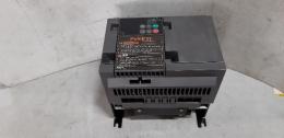 FUJI FVR3.7E11S-2 / 5마력 인버터 220V 후지