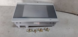 LS PMU-330BT(V2.3) 터치