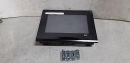 LS XP40-TTA/DC (V2.01) 터치  / DC24V