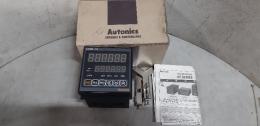 Autonics CT6M-1P4 / 카운터/ 타이머  미사용품