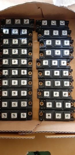 NJI모듈 PDT6012/PDT10012/PDT3012
