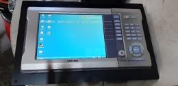 SAMSUNG SMCU-1000B 터치 / DC24V /삼성 메인 콘트롤 유닛