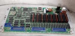 FANUC A16B-2200-0660/04A
