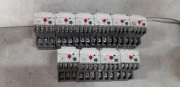 LS MT-32A/2H / OVERLOAD /열동형과부하계전기