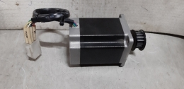 VEXTA PK268-01A /STEPPING MOTOR 2-PHASE 1.8