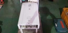 LS SV0750IS7-4SOD(E)/ 100마력 인버터 380V