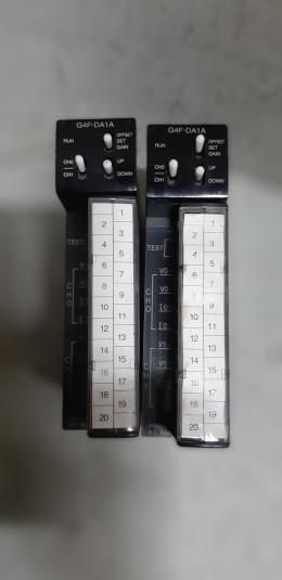 LG G4F-DA1A  / V2.0