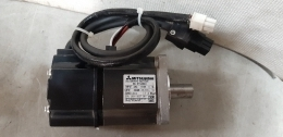 MITSUBISHI HC-KFS23G1 / 서보모터 200W