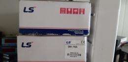 LS GM4-PA2A(M)  미 사용품 ,박스