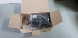 MITSUBISHI HC-MF43 / 서보모터 / 미 사용품 박스