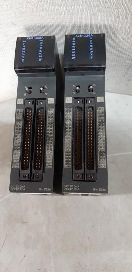 LG G4I-D28A