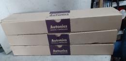AUTONICS AREA SENSOR BW20-20 / BW20-08 미 사용품 박스