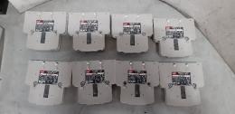 LS UR-02 / 인터록 유닛 / 전자접촉기용