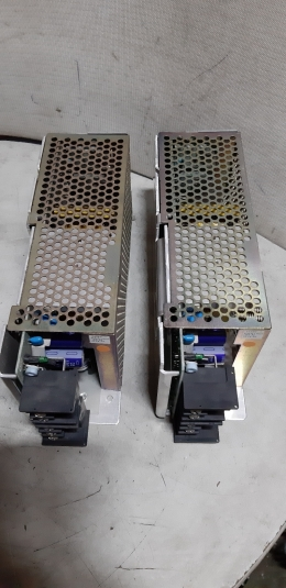 COSEL PAA150F-24 24V 6.5A / 파워서플라이