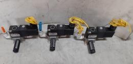 SMC VT307-5DZ-02-F / SOLENOID VALVE /솔레노이드 밸브 DC24V