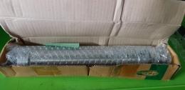 TPC TCM2B40-180 / AIR CYLINDER / 에어실린더 /미 사용품 박스