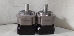 APEX AB090-S1-P2 10:1 / APEX DYNAMICS 아펙 감속기 비율 10:1