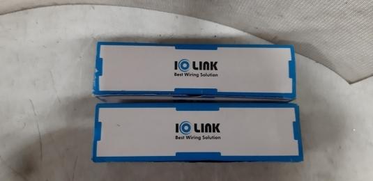 삼원 ACT IO LINK TG7-1H40S / 미 사용품