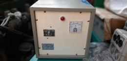 6KVA 트랜스 / 공업용 전압조정기 / KYUNG BUK
