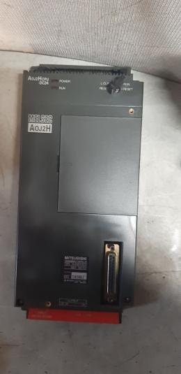 AOJ2HCPU-DC24 / MITSUBISHI