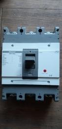 LS Metasol ABN 603C 500A 차단기
