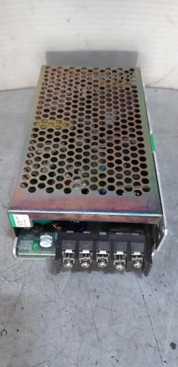 COSEL PAA50F-5 / 5V 10A 파워서플라이