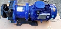 IWAKI MX-403HRE6E-2H / 마그네틱펌프 2.2KW / 3마력