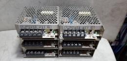 NES-35-24 / 1.5A / 민웰 파워서플라이