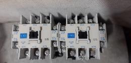 MITSUBISHI S-N25 /전자접촉기 마그네트