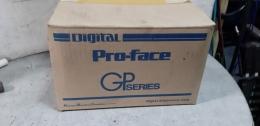 PRO-FACE GP2300-TC41-24V / 터치 미사용품 박스