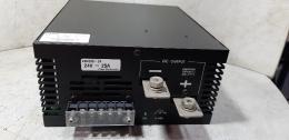 ESF600-24 25A / Fine Suntronix / 파워서플라이