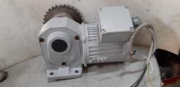 GTR H2LM-22R-80-TO10A / 0.1KW 4P 감속모터RATIO 80:1 / 비율 80/1