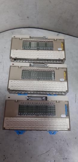 DHN-RY16-NS-34P / DAE-HYUN SANGONG